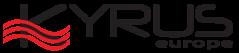 Kyrus